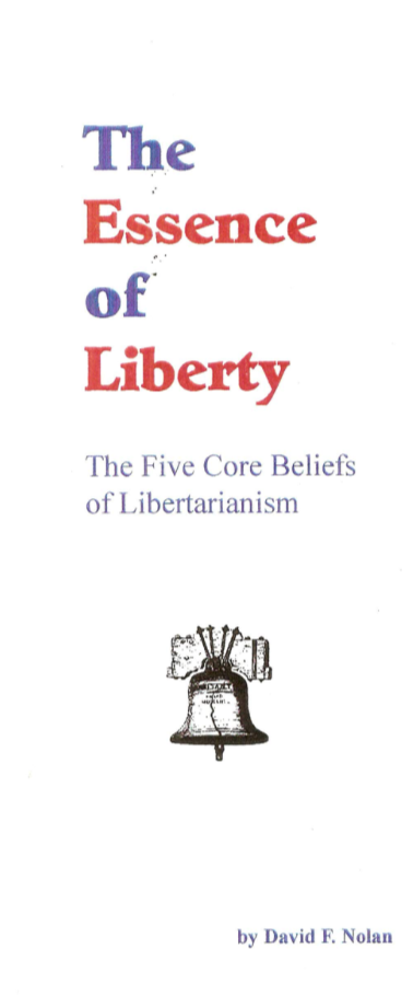 Essence-of-Liberty-cover.png