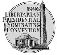 1996 LP Convention Logo.jpg