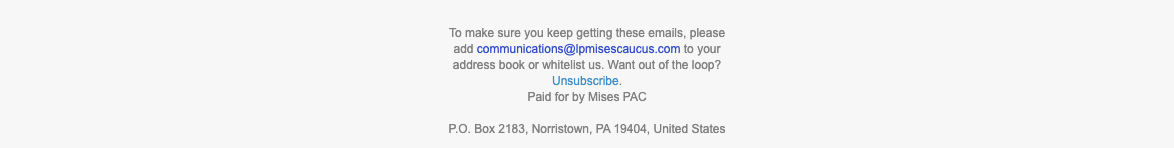 Mises Email footer.png