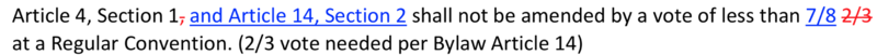 2018 Bylaws-Motion-4-2.png
