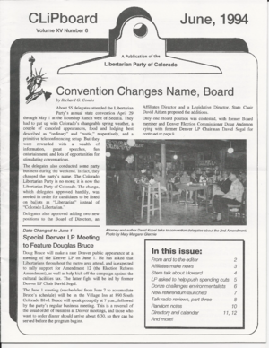 CO-ClipBoard-June-1994-Cover.png