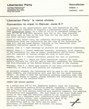 Front Page LPNews 1972-1 N2.PNG